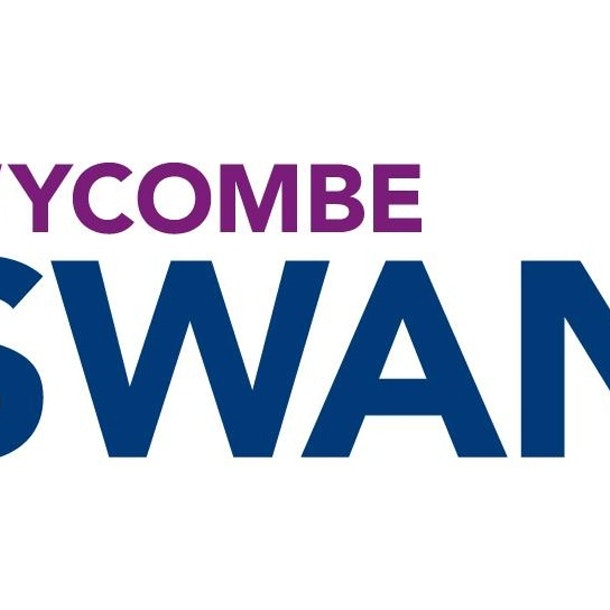 Wycombe Swan Theatre & Old Town Hall Events
