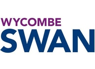 Wycombe Swan Theatre & Old Town Hall artist photo