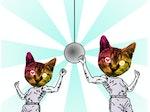 Cat Lovers artist photo
