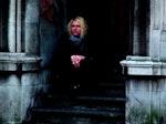 Conformist artist photo