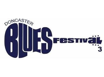 Doncaster Blues Festival 3 picture