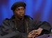 Wahala Comedy Clash - Jamaica vs Africa: Felicity Ethnic, Toju, Kane Brown event picture