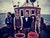The Rend Collective