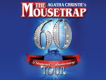 The Mousetrap (Touring) picture