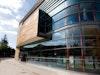 Dugdale Centre photo