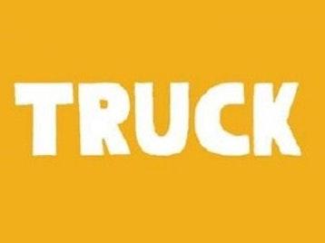 Truck Festival 2014 picture