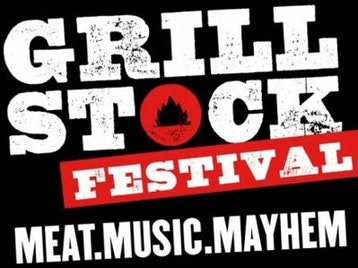 Grillstock picture