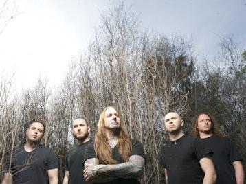 Devildriver + 36 Crazyfists picture