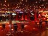 Infernos Nightclub photo