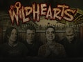 The Wildhearts event picture