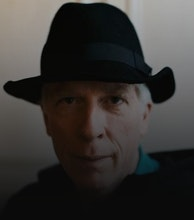 Rhys Chatham artist photo