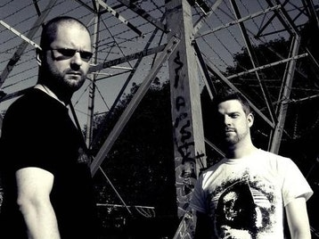 Anaal Nathrakh picture
