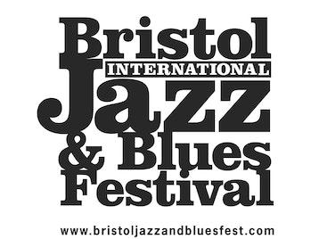 Bristol International Jazz & Blues Festival picture