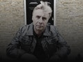 Glen Matlock & The Tough Cookies event picture