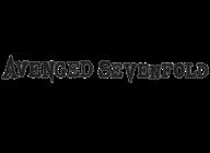 Avenged Sevenfold artist insignia