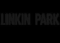 Linkin Park artist insignia