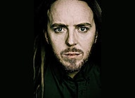 Tim Minchin artist photo
