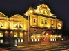 Darlington Hippodrome photo