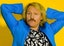 Keith Lemon announced 4 new tour dates