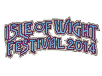 Isle Of Wight Festival picture