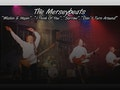 Christmas Show: The Merseybeats event picture