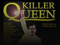 Killer Queen event picture