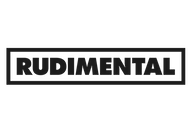 Rudimental artist insignia