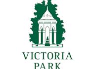 Victoria Park artist photo