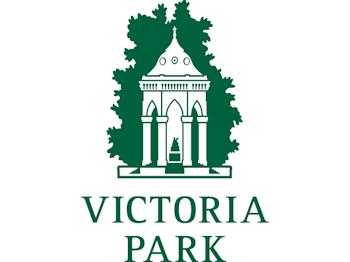Victoria Park venue photo