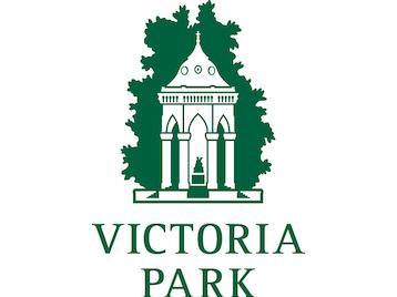 Victoria Park picture
