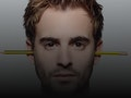 House Of Faces: Luke Kempner event picture