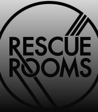 The Rescue Rooms artist photo