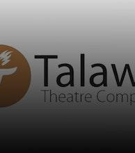 Talawa Theatre Company artist photo
