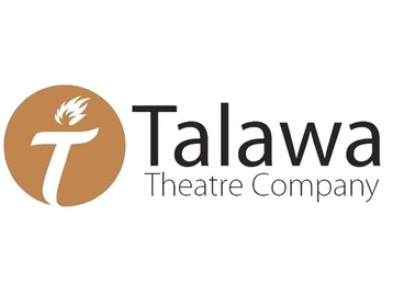 Talawa Theatre Company artist photo
