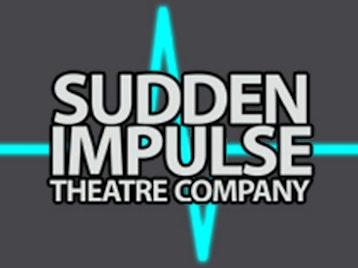Noises Off: Sudden Impulse Theatre Company picture