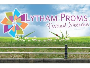 Picture for Lytham Proms Festival
