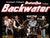 Backwater (Status Quo Tribute)