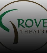 Grove Theatre artist photo