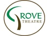 Grove Theatre photo