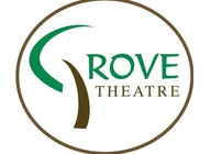 Grove Theatre artist photo