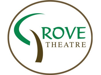 Grove Theatre venue photo