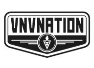 VNV Nation artist insignia