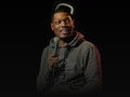 Michael Che, Cipha Sounds event picture