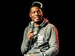 Michael Che event picture