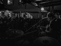 Specialized Presents - The Mild Mild West: Ten Bob Notes, The Reggaskas, Splink event picture