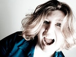 Madge Hooks artist photo