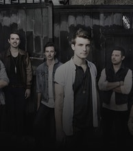 Hands Like Houses artist photo