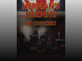 Rock Back The Clock (14+): Hermans Hermits, Golly's Rock-Ola, Reelin and Rockin event picture