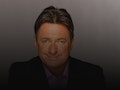 Christmas With Alan Titchmarsh event picture