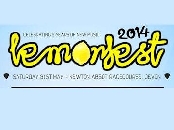 Lemonfest 2014 picture